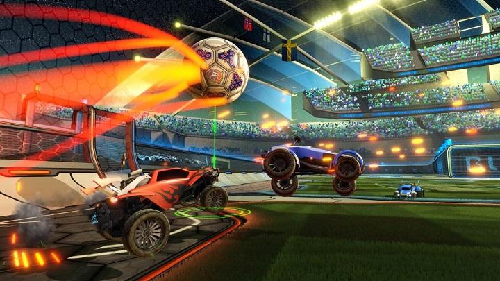 Microsoft permitirá que jugadores de Xbox jueguen contra los de PC y PS4  03