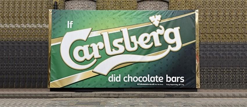 Si Carlsberg hiciera barras de chocolate se verían así 02