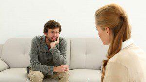 15 frases de mujeres que los hombres nunca llegan a entender