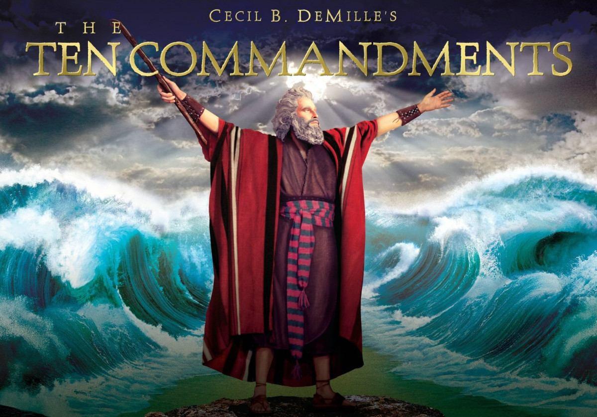 Prince Hammer - Bible