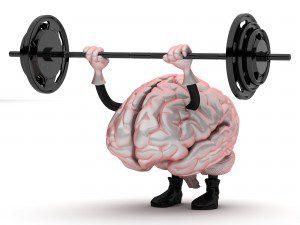 """Entrena tu cerebro con esta nueva ciencia """"Neurobics"""""""
