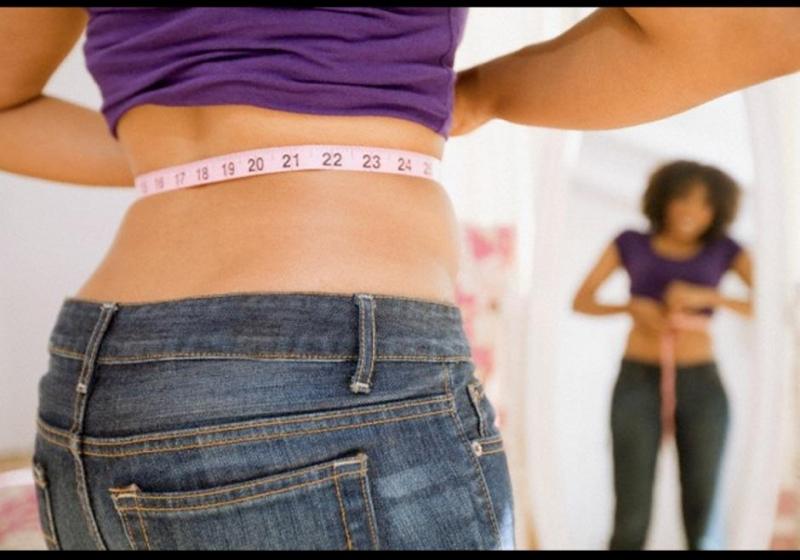 20 frases de mujeres que los hombres nunca llegan a entender gorda