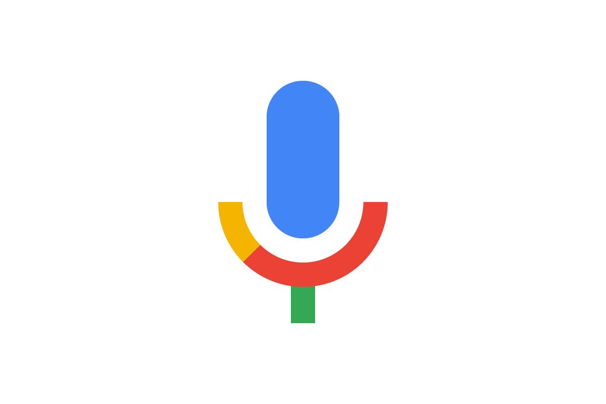 Google y su nueva identidad visual 3