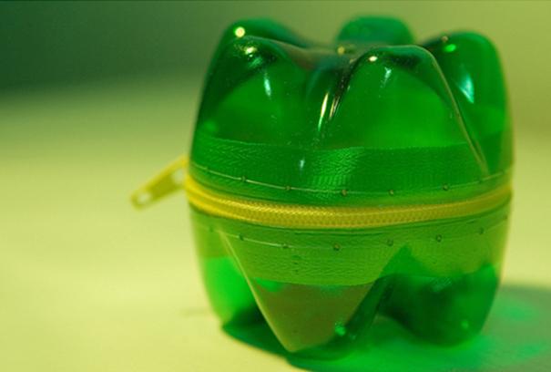 Apoyemos al planeta con estos métodos de reciclaje cartuchera
