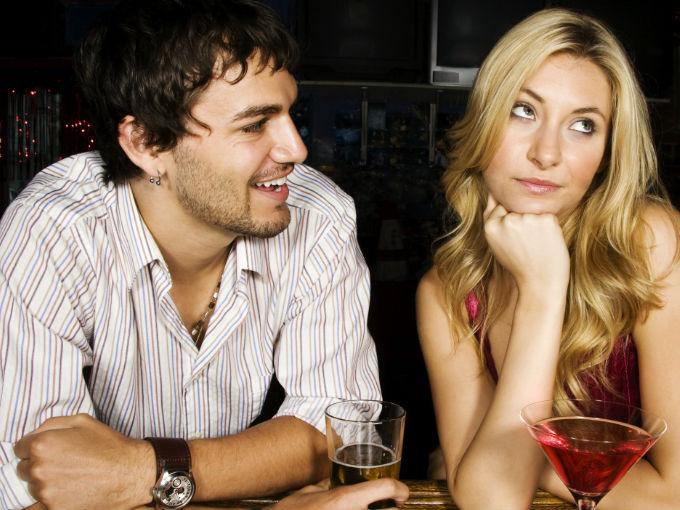 20 frases de mujeres que los hombres nunca llegan a entender amigas
