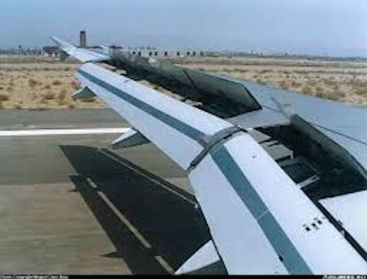 9 curiosos secretos detrás de cada vuelo que ninguna aerolínea quiere que sepas 1