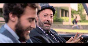 El excelente vídeo de Francella que nos hace tomar conciencia sobre el uso de celulares