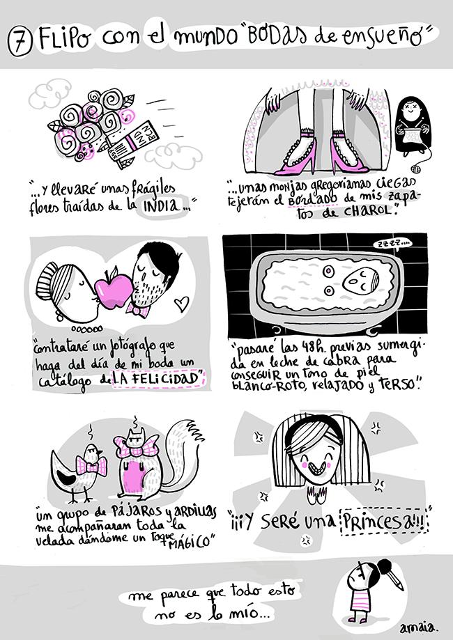 El mundo interior de Amaia Arrazola 07