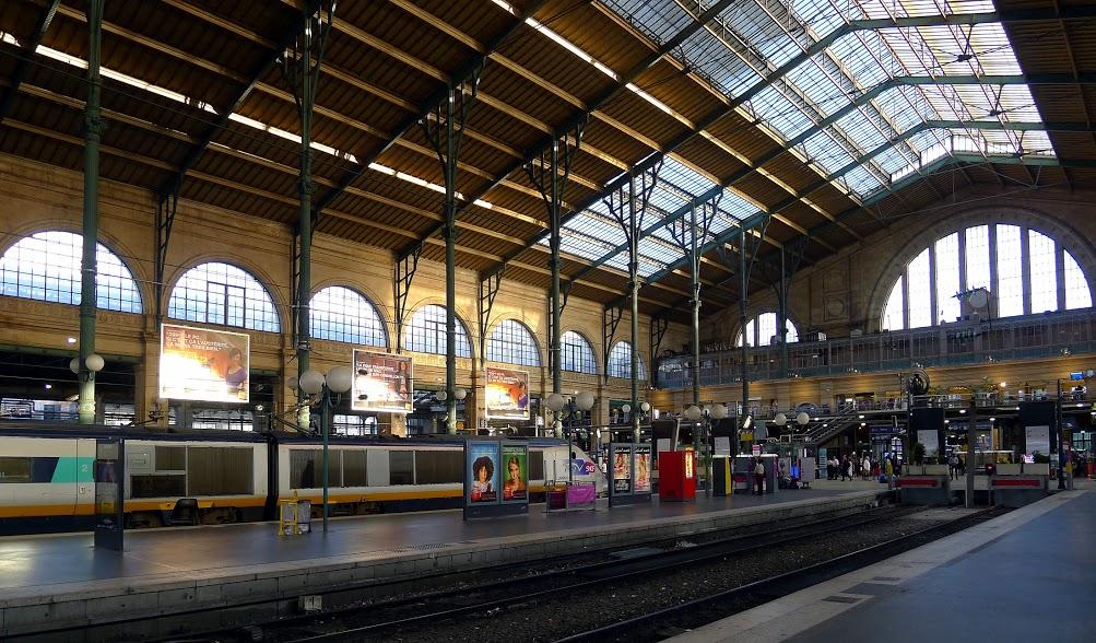 Las estaciones de tren más hermosas del mundo 04