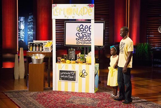 Niña de 11 años se vuelve millonaria por vender su limonada casera 5