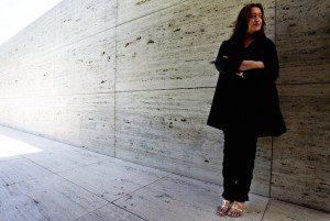 Homenaje al trabajo del ícono de la arquitectura Zaha Hadid tras su muerte