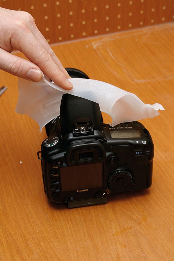 crea tu propios accesorios para cámara 11