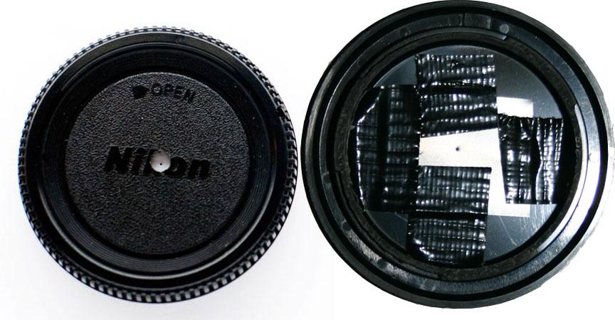 crea tu propios accesorios para cámara 20