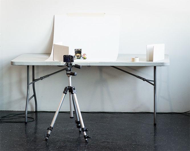 crea tu propios accesorios para cámara1