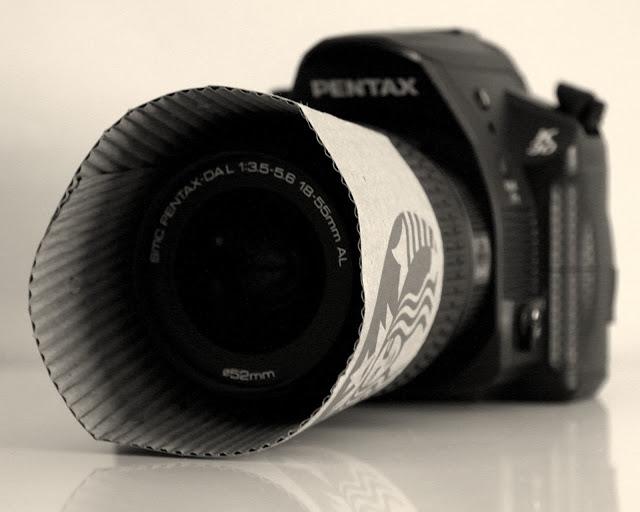 crea tu propios accesorios para cámara2