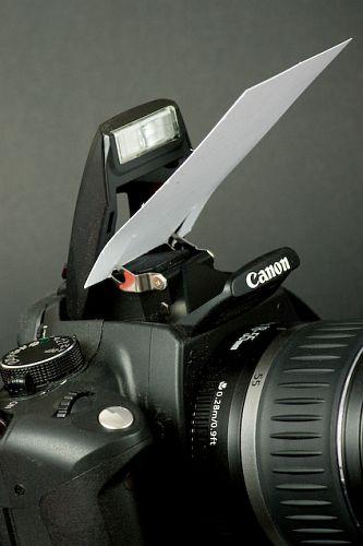 crea tu propios accesorios para cámara3