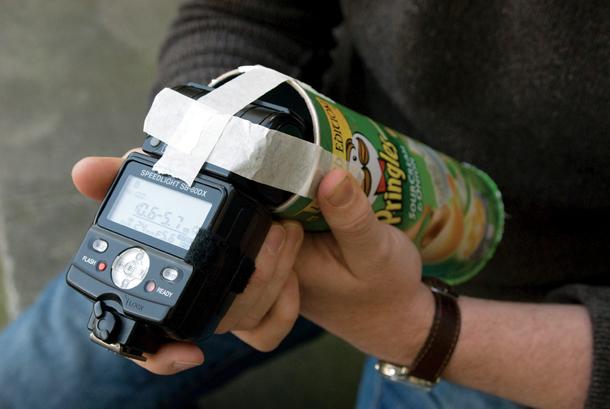 crea tu propios accesorios para cámara6