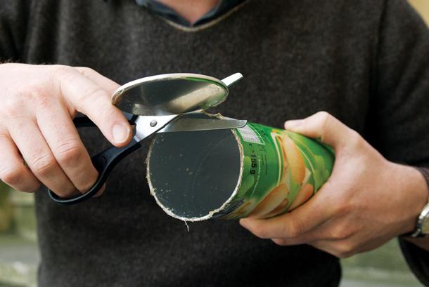 crea tu propios accesorios para cámara7