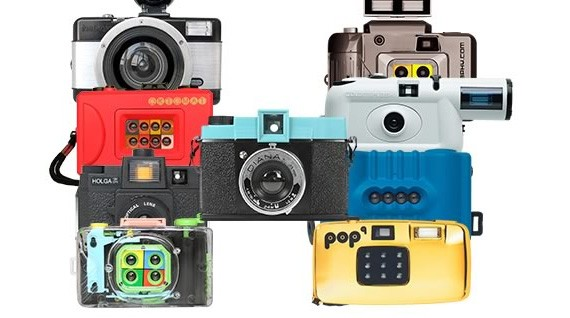 crea tu propios accesorios para cámarassss