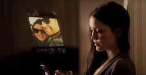 El secreto detrás de las fotos en las redes sociales