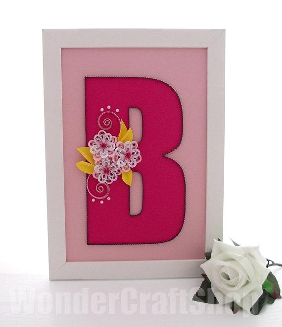 hermosas esculturas de flores hechas de papel6