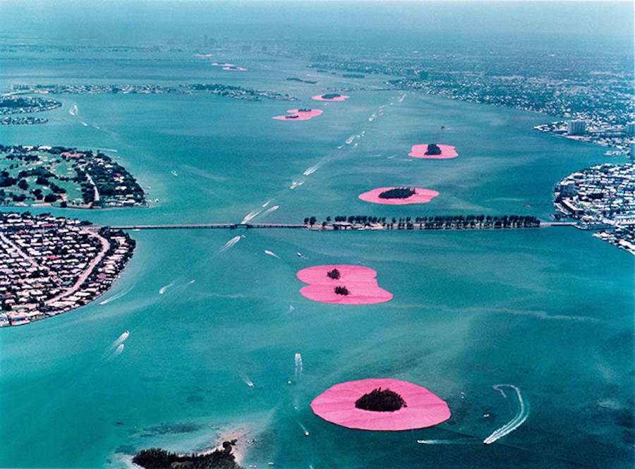 islas rosadas 3