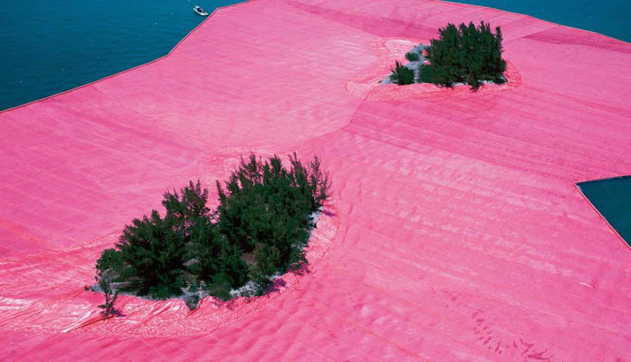 islas rosadas 5