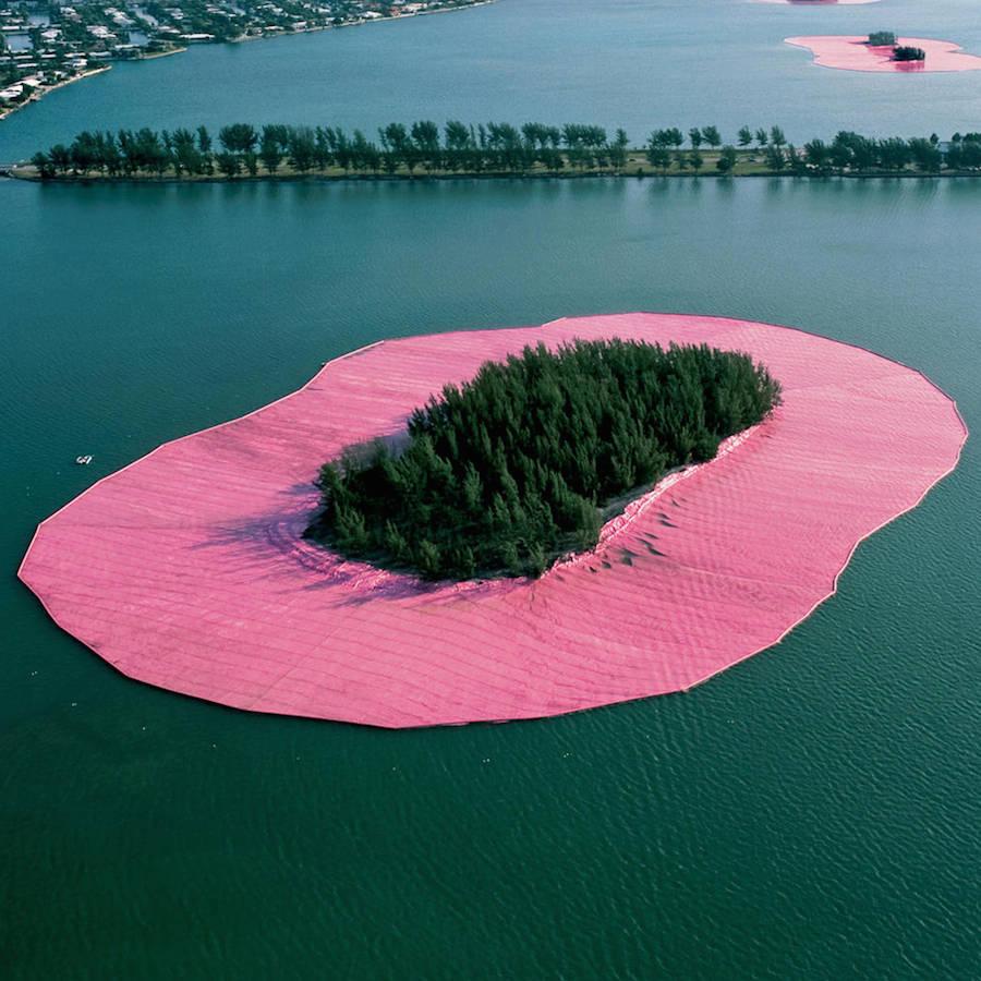 islas rosadas 8