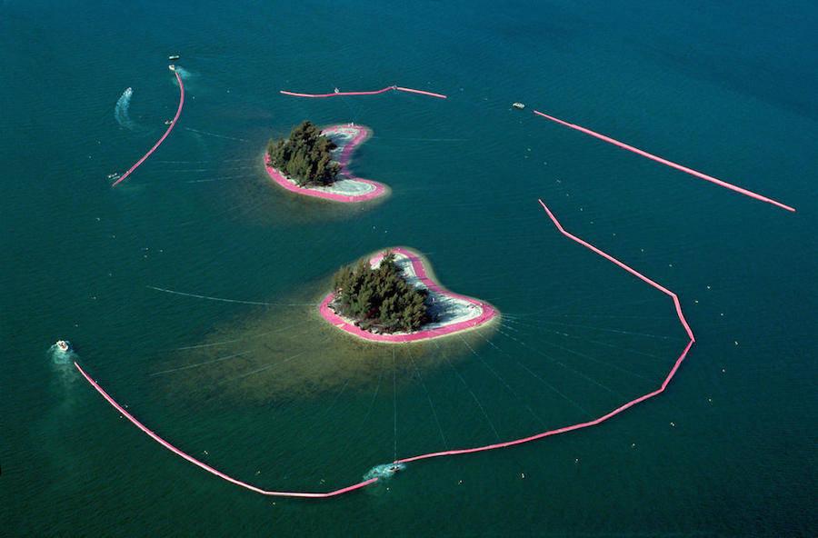 islas rosadas2