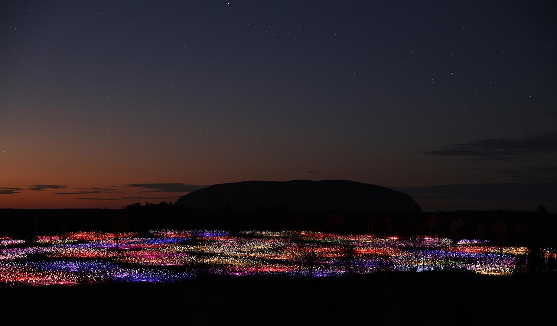 paisajes de luz 1