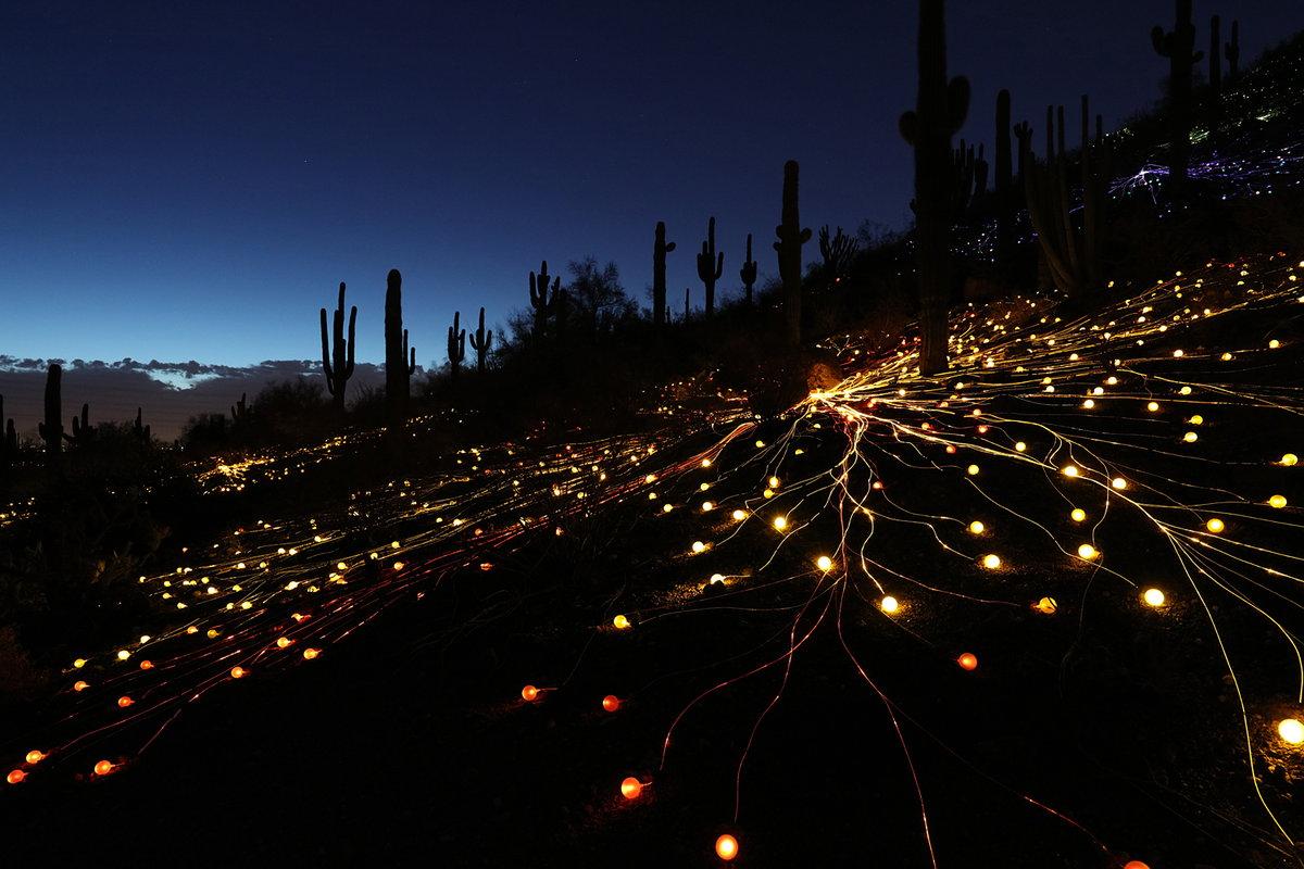 paisajes de luz 5