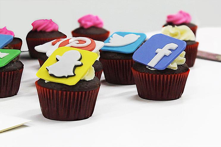 cupcakes-decoracion-postres1