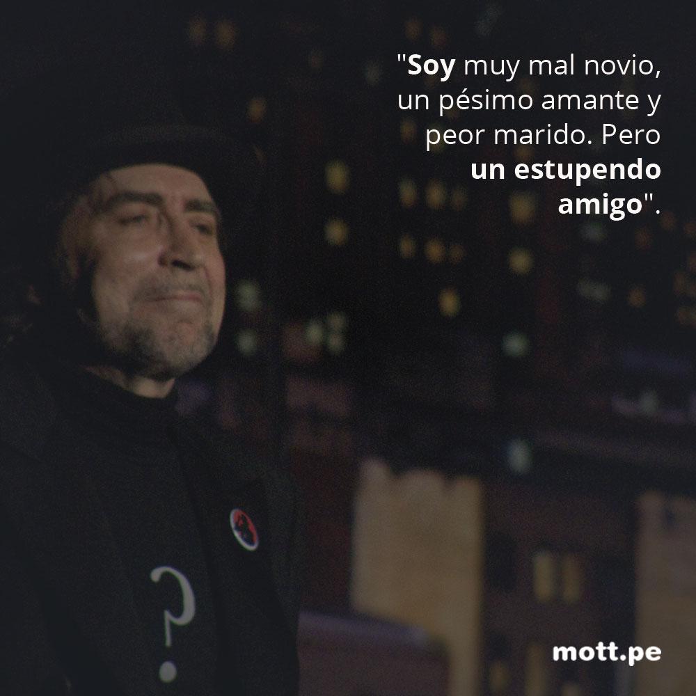 Nino Anthony - La Guitarra Bella