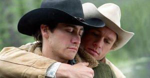10 películas que te harán reflexionar sobre la homofobia y la sociedad