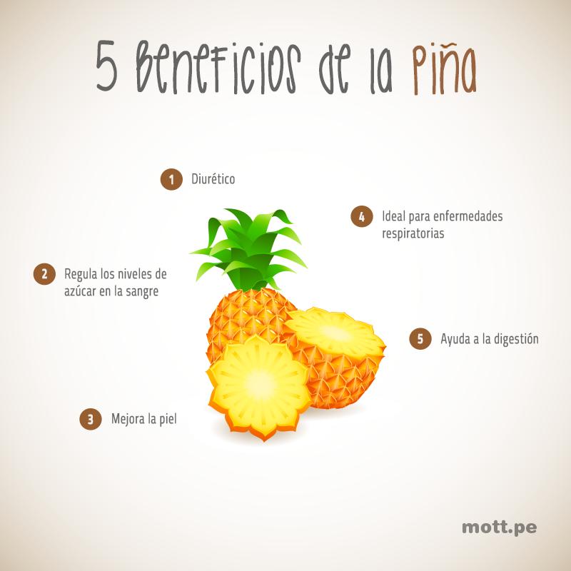 beneficios-fruta-la-perita11