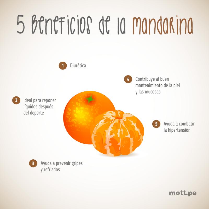 beneficios-fruta-la-perita14