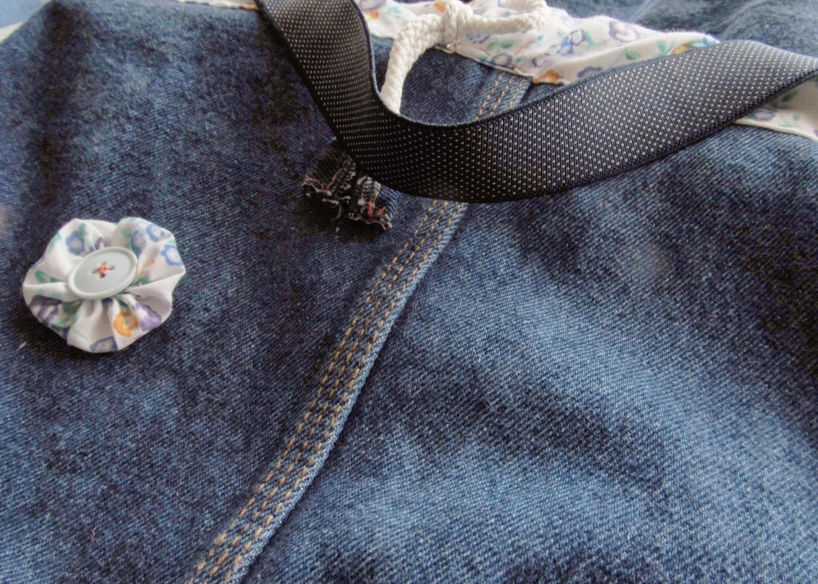 17 cosas que debes tener en cuenta para saber si la ropa es de calidad 11