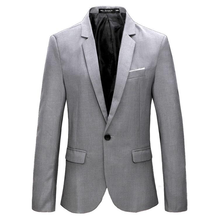 17 cosas que debes tener en cuenta para saber si la ropa es de calidad 14