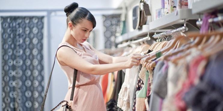 17 cosas que debes tener en cuenta para saber si la ropa es de calidad 4