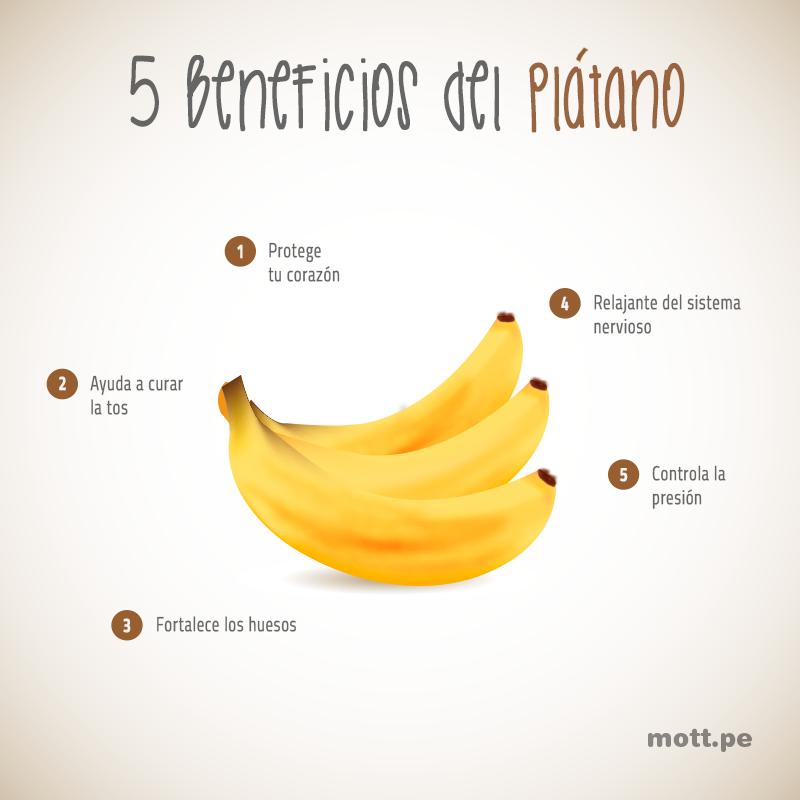 beneficios-fruta-la-perita2