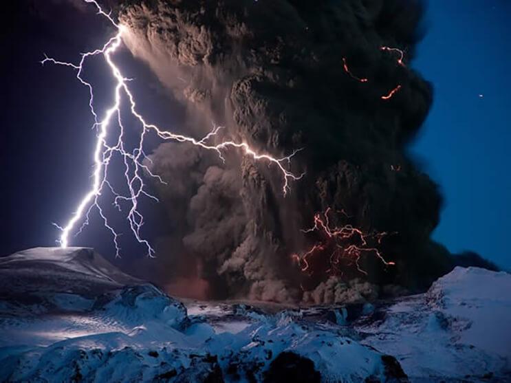 20 imágenes impactantes de la naturaleza16