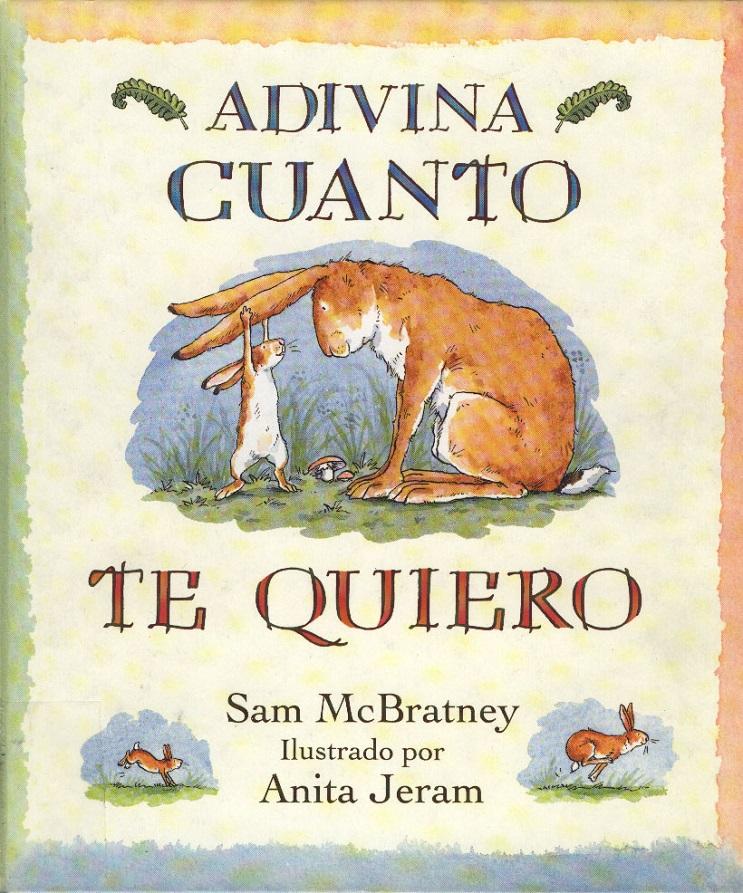 20 libros para que los niños se enamoren de la lectura antes de los 13 años 1