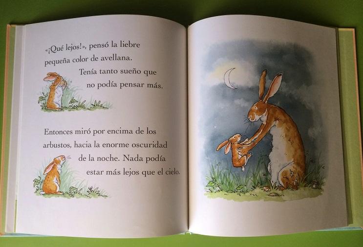 20 libros para que los niños se enamoren de la lectura antes de los 13 años 2
