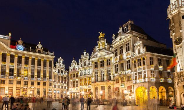 21 cosas increíbles de Bélgica que le han dado la vuelta al mundo13