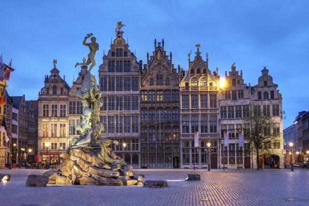 21 cosas increíbles de Bélgica que le han dado la vuelta al mundo14