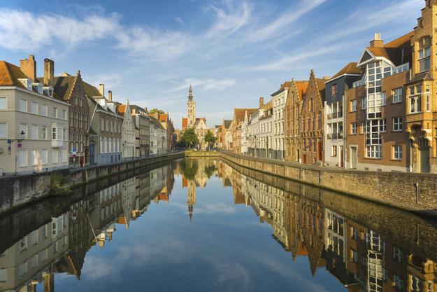 21 cosas increíbles de Bélgica que le han dado la vuelta al mundo15