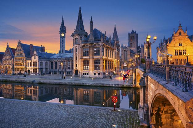 21 cosas increíbles de Bélgica que le han dado la vuelta al mundo16