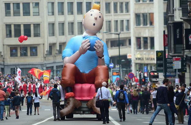 21 cosas increíbles de Bélgica que le han dado la vuelta al mundo6