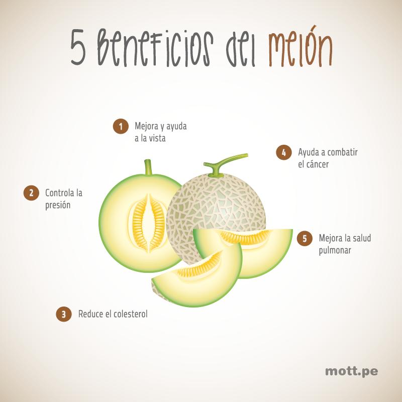 beneficios-fruta-la-perita3