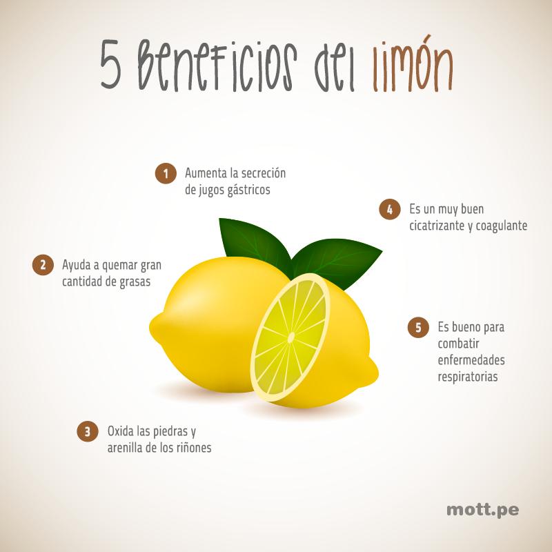 beneficios-fruta-la-perita5